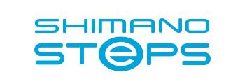 shimanoSteps